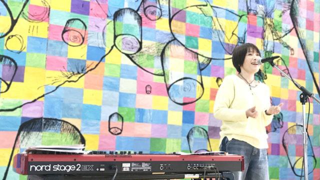 学校・イベント・講演会コンサート